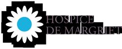 Hospice De Margriet